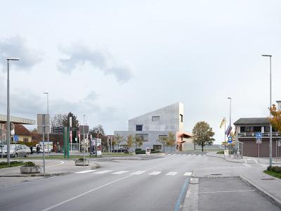 Eye street u landscape architecture bureau